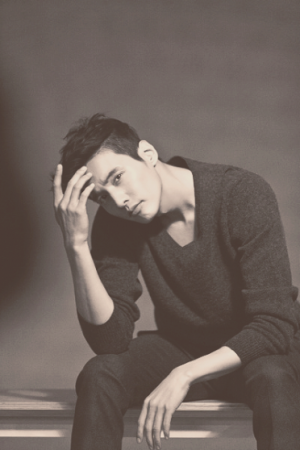 Won Bin Kim Do-jin Korean actor model.png